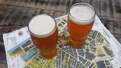 Liverpool (North Pale Ale)