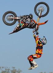 2012 Freestyle