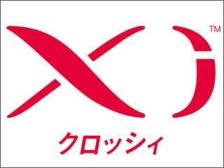 【imoten】SIMフリーiPhoneを使うためにXi契約をする時の注意点【iモード】