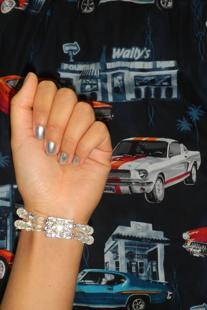 Mustang Sally_5