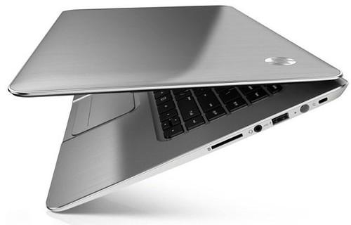 SpectreXT TouchSmart Ultrabook-01