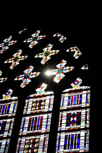 Inside-chapel-window