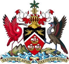 trinidad-tobago-coa