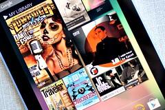 magazine(0.0), comic book(0.0), comics(0.0), photomontage(1.0), poster(1.0), brand(1.0), advertising(1.0),