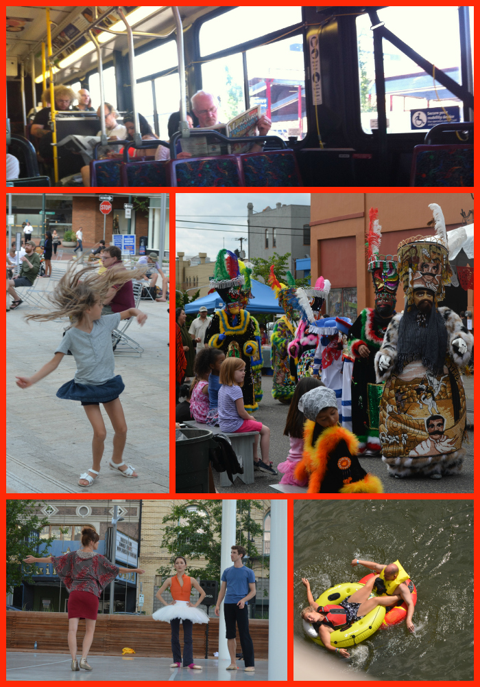 people_watched_PicMonkey Collage