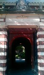 harvard_gate