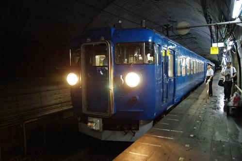 IMGP8051