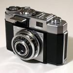 eski-fotograf-mekineleri (2)