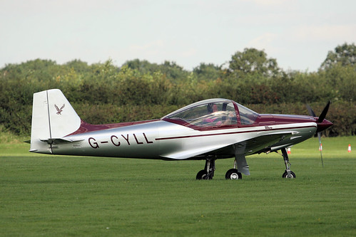 G-CYLL