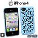 iphone_4_handy_case