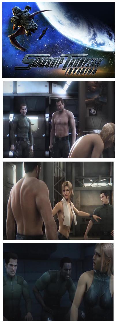 Guy watching sexy girl undress gifs