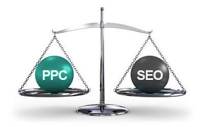 PPC-SEO-Keyword
