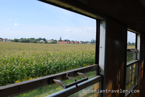 Poland train view (9)