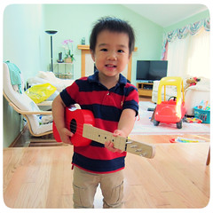little-guitar-man