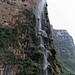 Cañón del Sumidero por rwoan