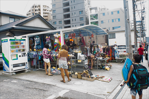13082012Tokio5_Enoshima&Ueno-15