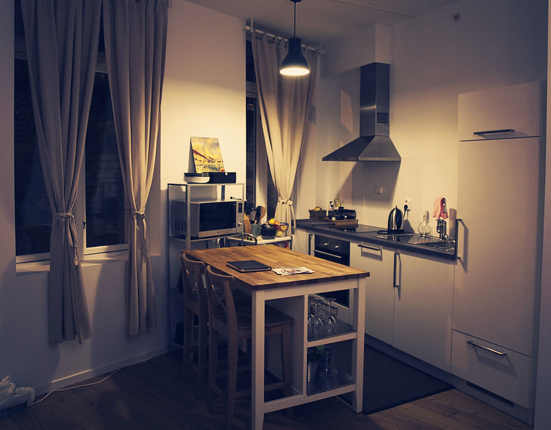 newhome1