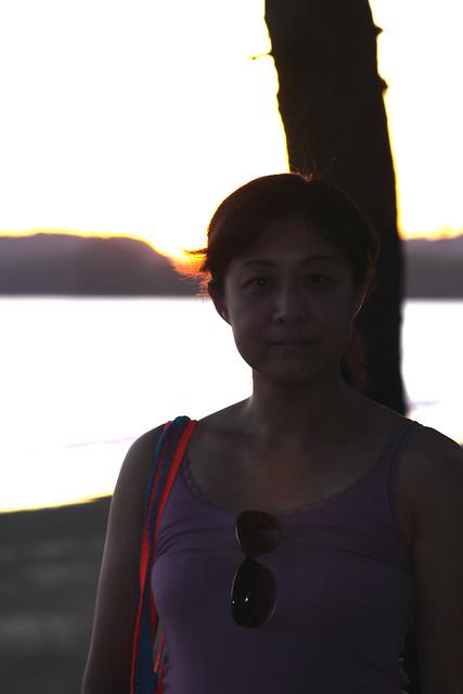 20120814_P0174_Elmar-C90_GH1_Nopparatthara_Krabi_Thailand