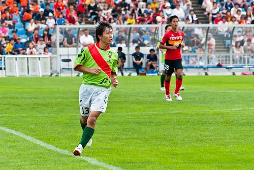 2012.09.08 天皇杯2回戦:vs名古屋-2262