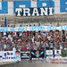 Trani-Taranto