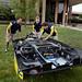 2012 Solar Car Diag Welcome Week