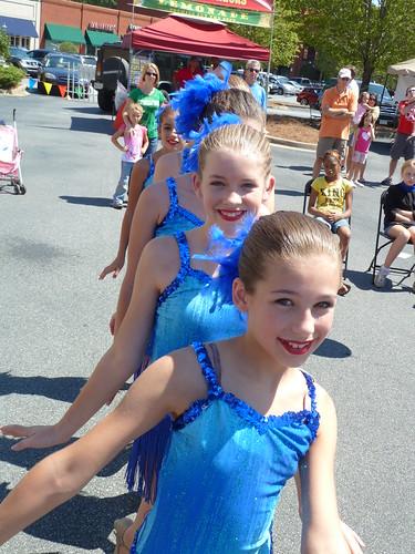 eastcobber-parade&festival-2011-batch2 071