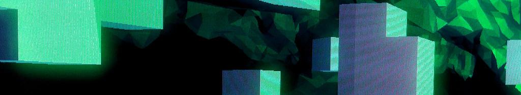 2012.09.10.2