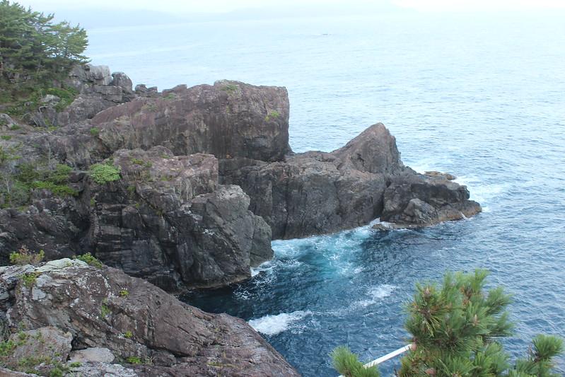 黒崎仙峡 その2