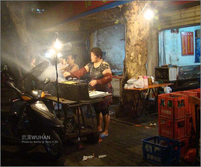 中國行2012_D110