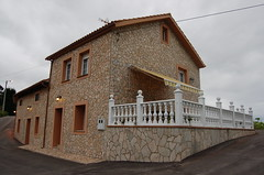 Casa Monterriundo