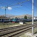 Trains, Abruzzo