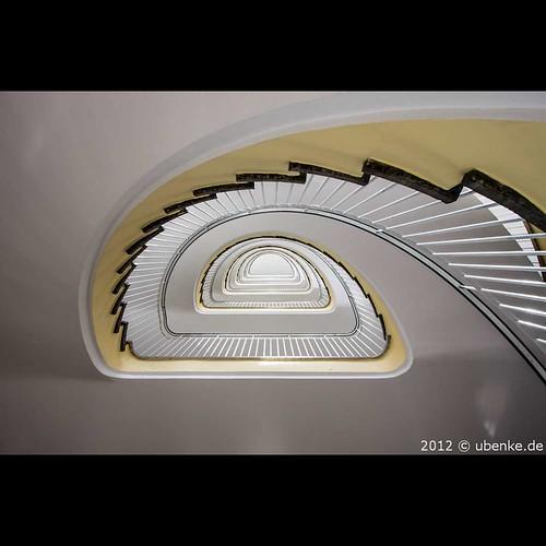 _spirale by l--o-o--kin thru