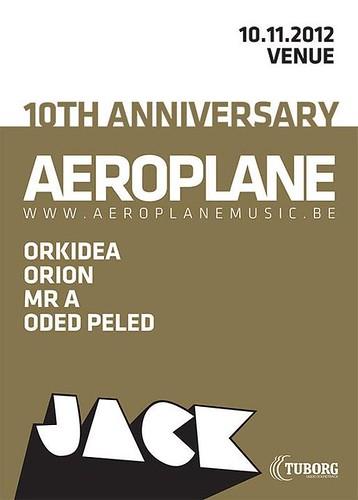 fresh anniversary 09