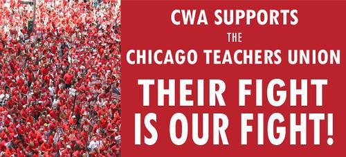 3b_CWA_Supports_CTU