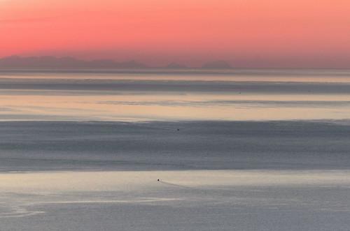 sunrise côtedazur alpesmaritimes provencealpescôtedazur sunriseinméditerrannée