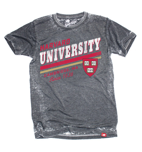 Harvard university apparel t shirts sweatshirts for University t shirts with your name