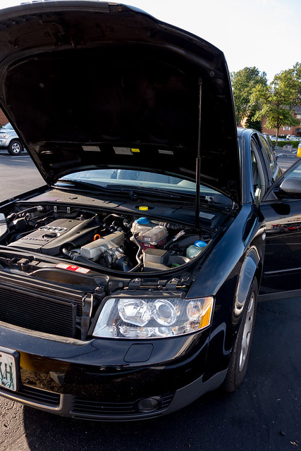 how to clean car battery contacts