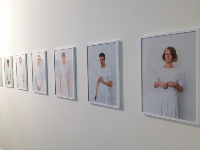 Matthias Harman_ASPN Galerie LeipzigAlejandro Tobón_LEM-ART_Medellin_ photos by artfridge.de