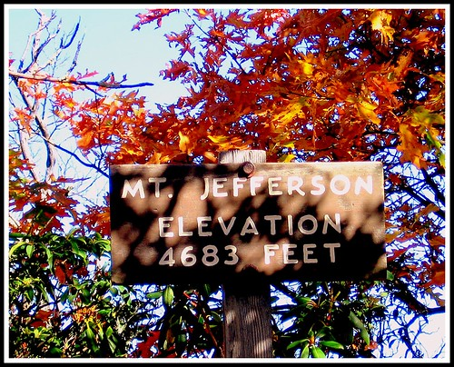 autumnleaves mtjefferson keithhall ashecounty westjefferson jeffersonnc