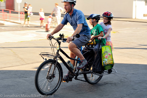 Fiets of Parenthood-77