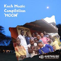 AMP MUSIC、アフリカのインディーズ音楽を、世界へ_27