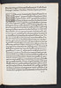 Woodcut initial in Vergilius, Polydorus: Proverbiorum libellus