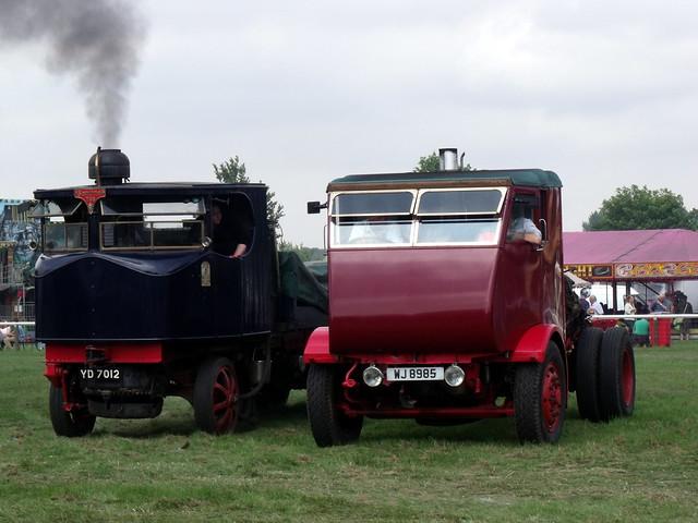 SE0354-Driffield.