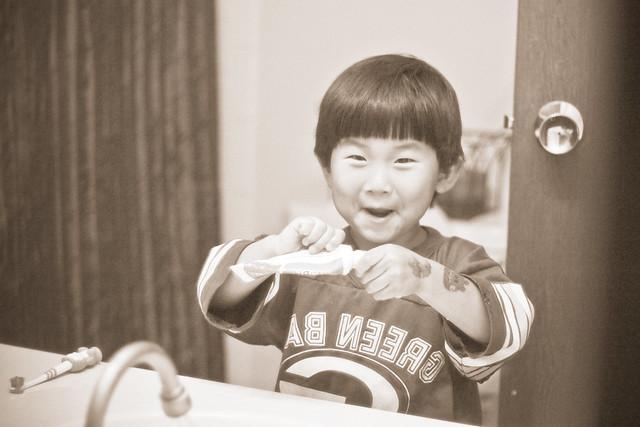 brush those teeth_-9