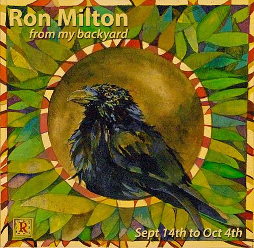 Milton-promo