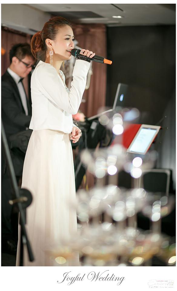 小朱爸 婚禮攝影 婚禮紀錄_0049