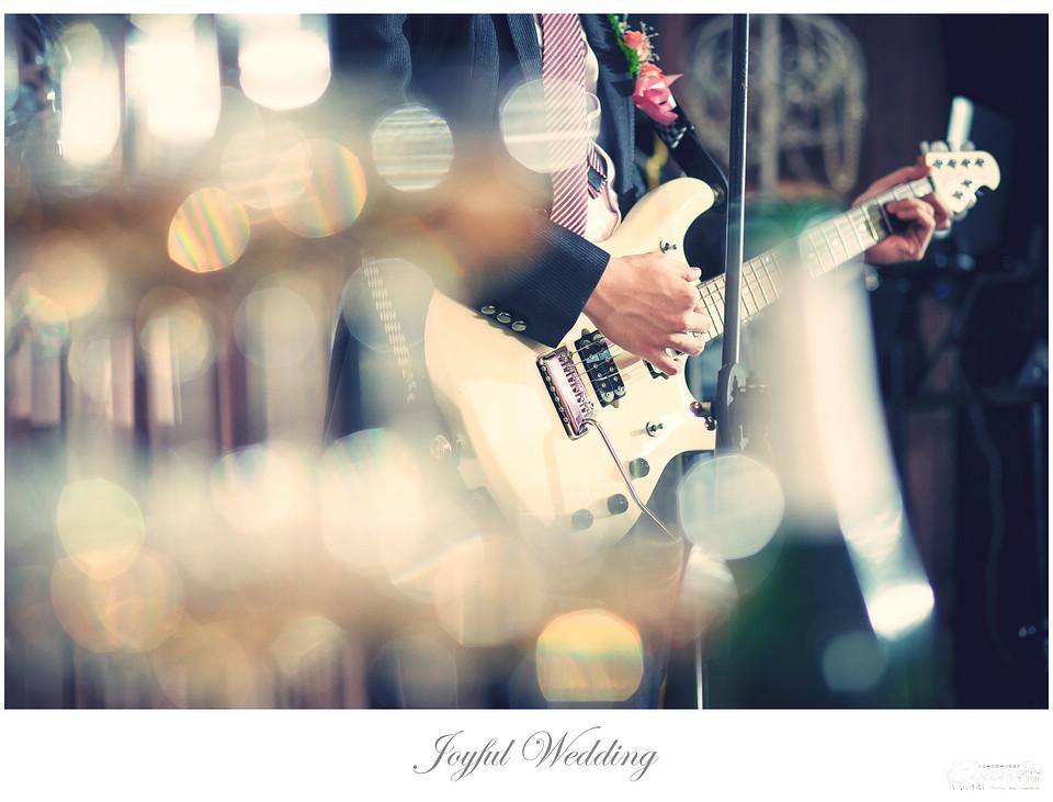 小朱爸 婚禮攝影 婚禮紀錄_0059