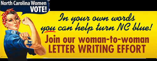 NC_Women_VOTE-banner