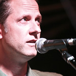 Calexico at Hill Country BBQ [8/12/12]