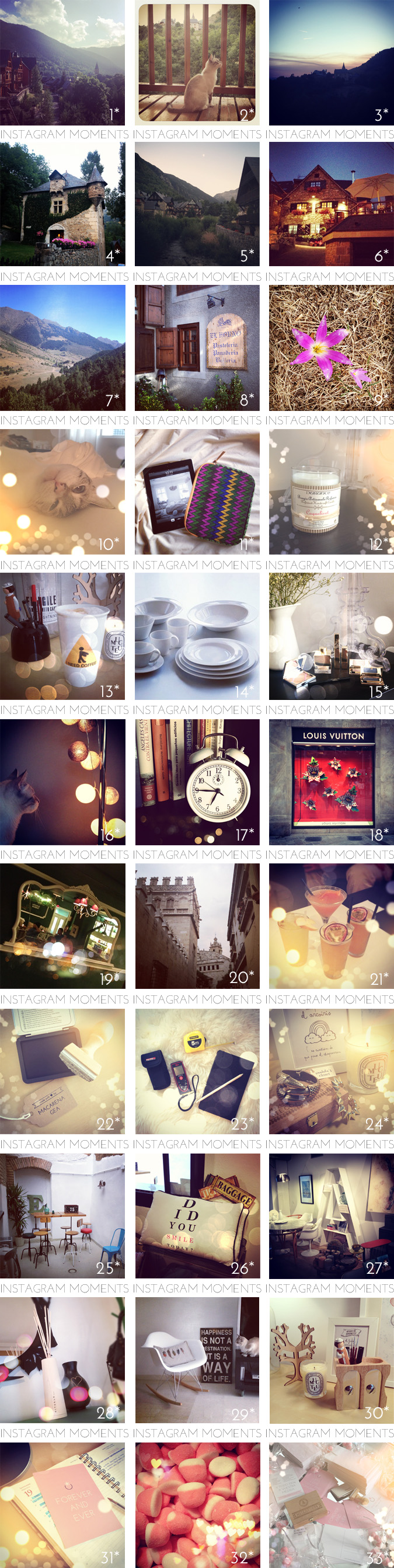33 instagram moments-2573-macarenagea